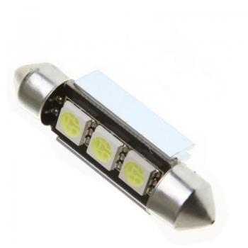 Led buislamp