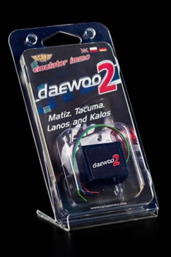 Deawoo2