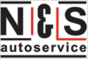 N&S Autoservice